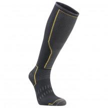 Seger - Socks Alpine Thin Energizing - Kompressiosukat