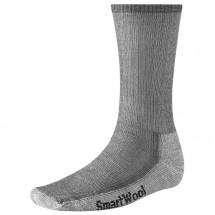 Smartwool - Hike Medium Crew - Trekking socks