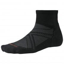 Smartwool - PhD Run Light Elite Mini - Running socks