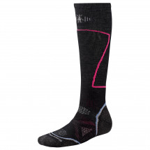 Smartwool - Women's PhD Ski Medium - Chaussettes de ski