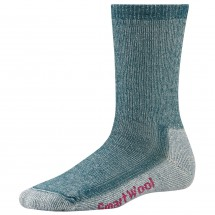 Smartwool - Women's Hike Medium Crew