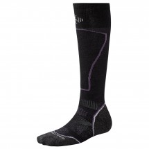 Smartwool - Women's PhD Ski Light - Skisocken