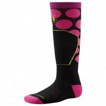 Smartwool - Girl's Ski Racer - Ski socks