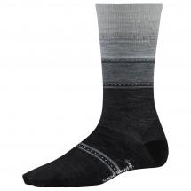 Smartwool - Women's Sulawesi Stripe - Multi-function socks