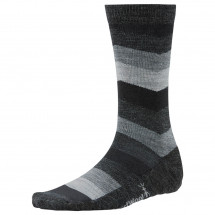 Smartwool - Chevron Stripe - Multifunctionele sokken