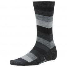 Smartwool - Chevron Stripe - Multifunctionele sokken