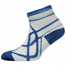 Sealskinz - Thin Socklet - Multifunctionele sokken