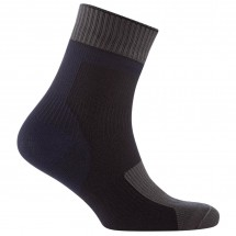 Sealskinz - Hiking Sock - Multifunktionssocken