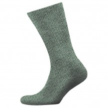 Sealskinz - Thin Ankle Length Sock With Hydrostop