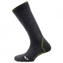 Salewa - Ski Touring Wool SK - Ski socks