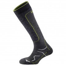 Salewa - Ski Warm Wool Performance SK - Ski socks