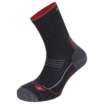 Salewa - Travel Warm Merino SK - Trekking socks