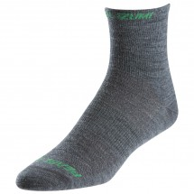 Pearl Izumi - Elite Wool Sock - Running socks