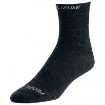 Pearl Izumi - Elite Wool Sock - Loopsokken