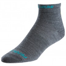 Pearl Izumi - Women's Elite Wool Sock - Loopsokken