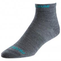 Pearl Izumi - Women's Elite Wool Sock - Loopsokken