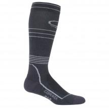 Icebreaker - Hike+ Light Cushion Compression OTC - Compression socks