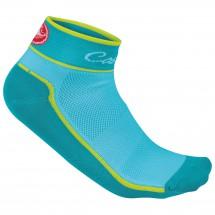 Castelli - Women's Impalpabile Sock - Chaussettes de cyclism