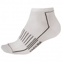 Endura - Coolmax Race Trainer Sock - 3 Pack