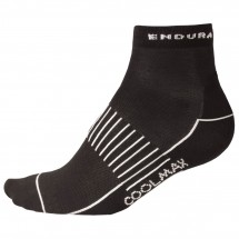 Endura - Coolmax Race Ii Sock - Fietssokken