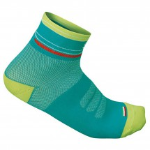 Sportful - Women's Pro 3 Sock - Cycling socks