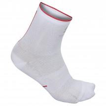 Sportful - R&D 9 Sock - Pyöräilysukat