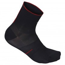 Sportful - R&D 9 Sock - Cycling socks