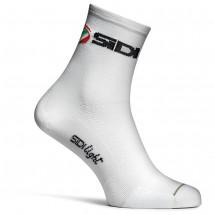 Sidi - Light Socks - Fietssokken