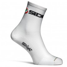 Sidi - Light Socks - Radsocken