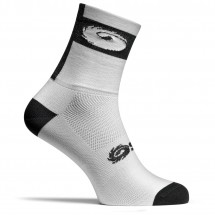 Sidi - Logo Socks - Radsocken