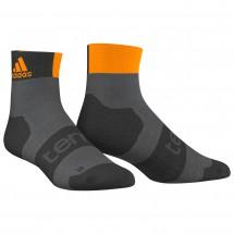 adidas - Terrex Sock - Trekkingsukat