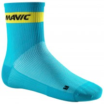 Mavic - Cosmic Mid Sock - Radsocken