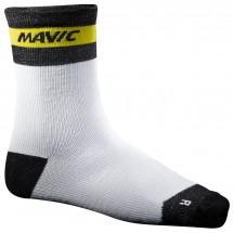 Mavic - Ksyrium Merino Sock - Radsocken