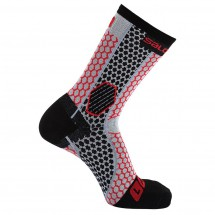 Salomon - S-Lab Exo4 - Laufsocken