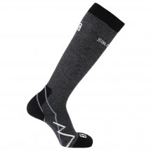 Salomon - X Alp - Trekking socks