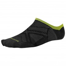 Smartwool - PhD Run Ultra Light No Show