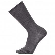Smartwool - Anchor Line - Multifunctionele sokken