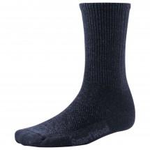 Smartwool - Hike Ultra Light Crew - Trekking socks