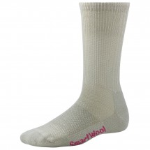 Smartwool - Women's Hike Ultra Light Crew - Trekking socks