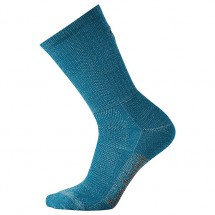 Smartwool - Women's Hike Ultra Light Crew - Walking socks