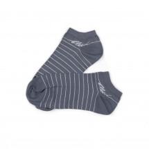 Bleed - Sneaker Socks - Sports socks