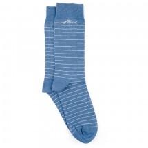 Bleed - Socks - Multifunktionssocken