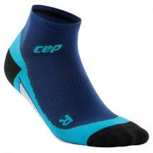 CEP - CEP Dynamic+ Low-Cut Socks - Laufsocken