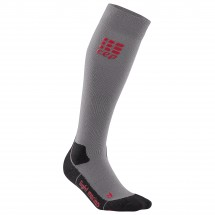 CEP - CEP Pro+ Outdoor Light Merino Socks