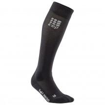 CEP - CEP Pro+ Outdoor Light Merino Socks - Kompressiosukat