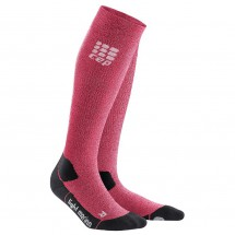 CEP - Women's CEP Pro+ Outdoor Light Merino Socks - Compression socks