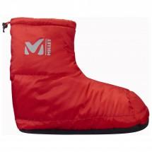 Millet - MXP Down Tek Sock - Expeditionssocken