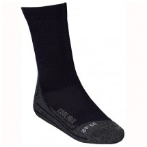 Care Plus - Bugsox Adventure - Multi-function socks