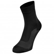 Care Plus - Bugsox Traveller - Multifunctionele sokken