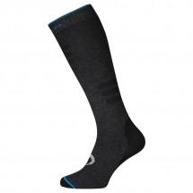 Odlo - Ski Warm Socks Extra Long - Hiihto- ja laskettelusuka